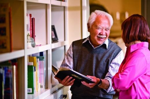 Home Instead Senior Care, Mission Viejo's Blog   Quality